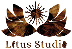 lotus-studio-logo-small