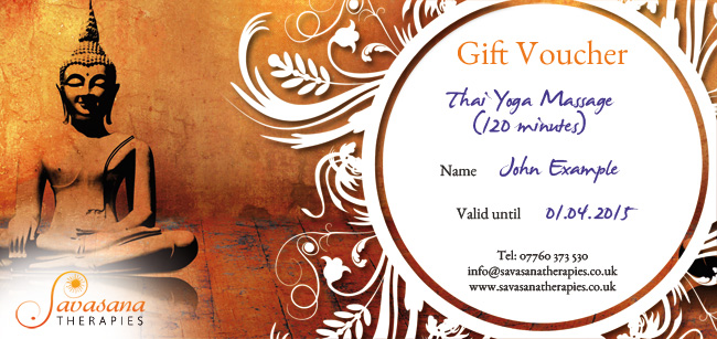 gift-voucher-savasana-therapies