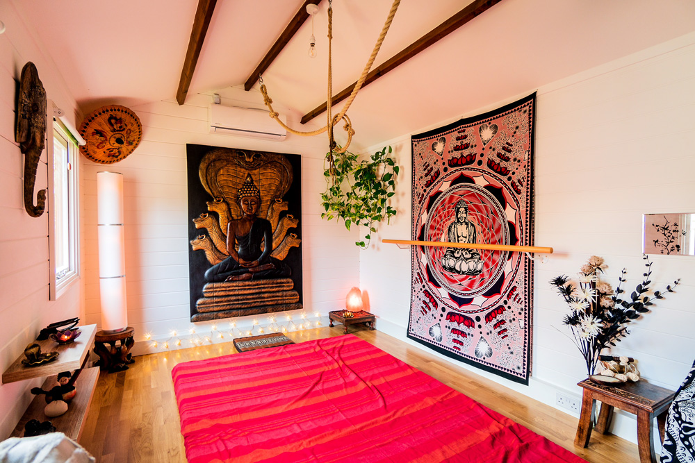 lotus-studio-tunbridge-wells-interior