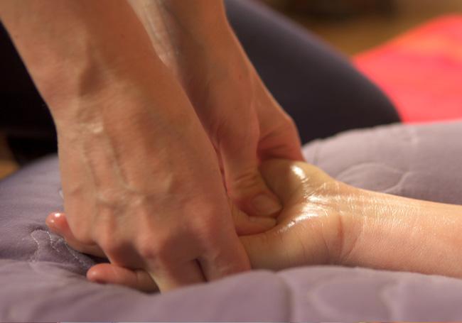 feet-hands-head-treatment-kent