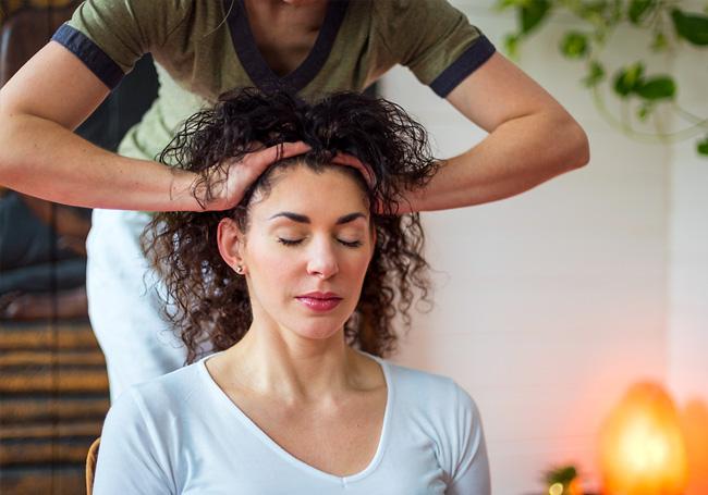 indian-head-massage-kent