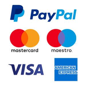 payment-methods-savasana-therapies-2020