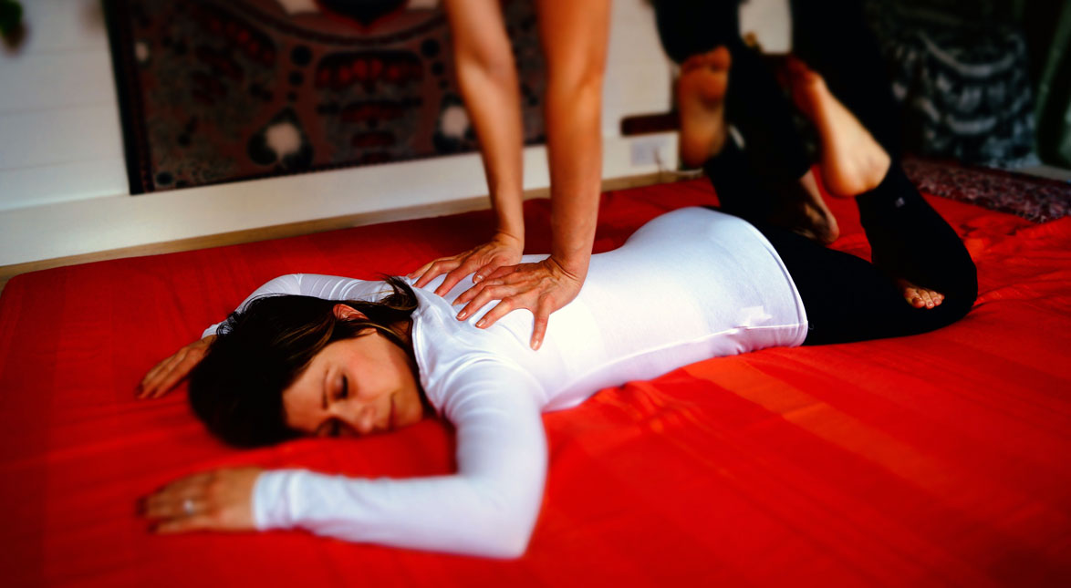 savasana-therapies-massage-tunbridge-wells-kent