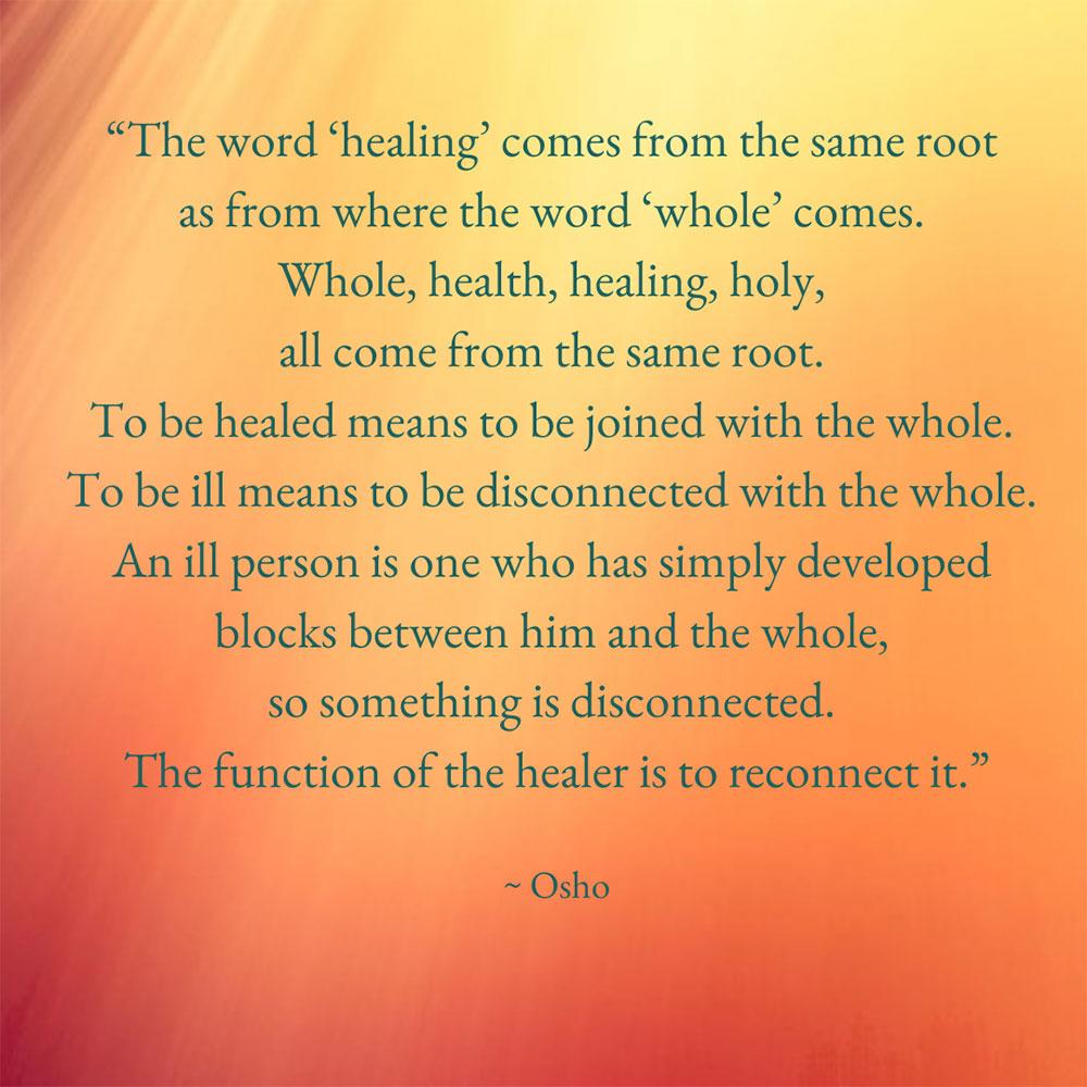 osho-quote-1-savasana-therapies