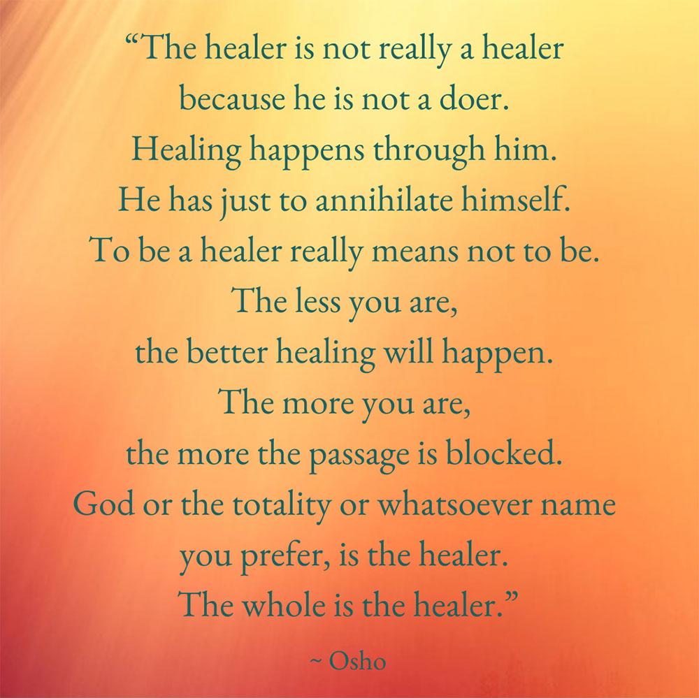 osho-quote-2-savasana-therapies